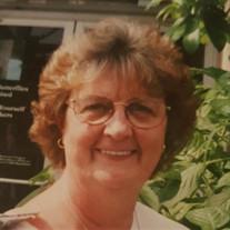 Barbara Ann Hoefler
