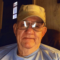 Homer Lee Voiles Jr