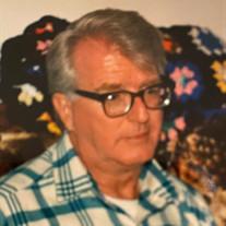 Willis H. Sherick, Jr.