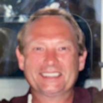 John Roger Wise