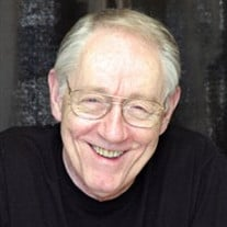 Ronald Hugo Middlestaedt
