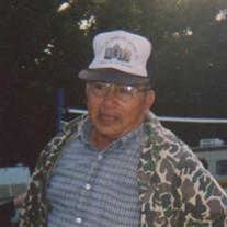 Kenneth Dale Hardin