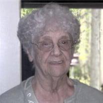 Barbara Elizabeth Sochacki