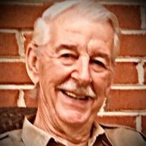 Raymond R. Nuckoles Jr.