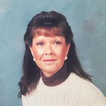 Barbara Jean Hilke