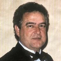 Thomas Lamar Cook