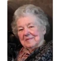 Joyce B. Englade