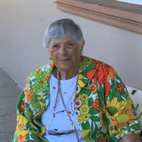 Phyllis Regina (nee Jurewicz) Paparella