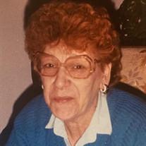 Joan Pirtle