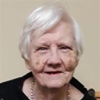 Nancy Cotten Edwards
