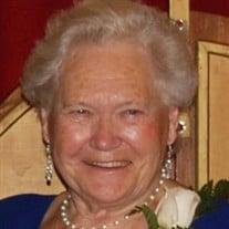 Elfriede Zdravkovich