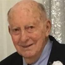 Mr. Arthur Kimball Jr.