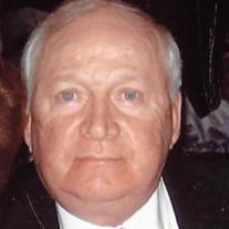 Mr. William Wayne Guarisco