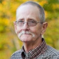 David W. Merner