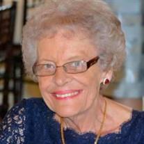 Sharon L. Arntzen