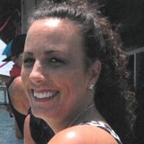 Barbara Marcy Katz Hammond
