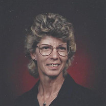 Rosemary Kent