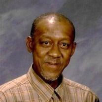 Mr. Earl German