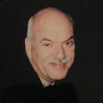 ALAN E. SILVERMAN