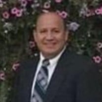 Antonio De Jesus Lopez Varela