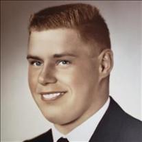 Jerry Florer