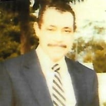 Mr. Dennis Ralph