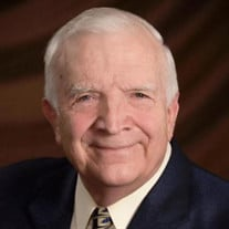 John Douglas Hickerson