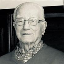 James E. Weiss Jr.