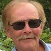 Michael W. Wing