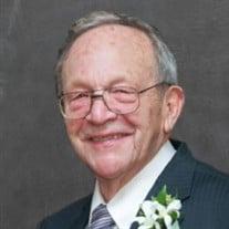Herman J. Baker Jr.