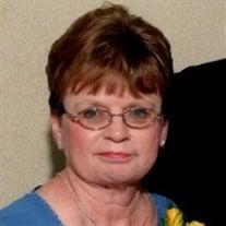 Mrs. Patricia A. Robare