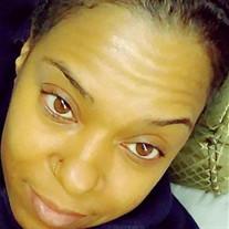 Ebony Phelmetta