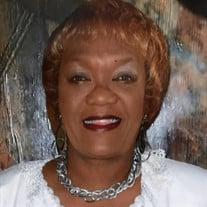 Sharon Elaine Moorman