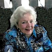 Cynthia Alexander Carlson