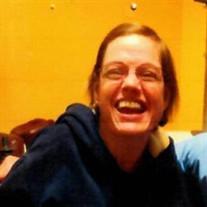 Stacy Kay Black
