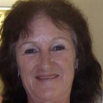 Deedra Elaine Roberts