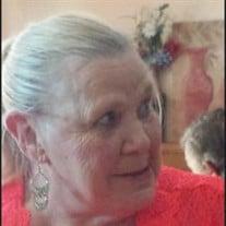 Joan A. Wilson