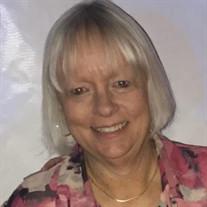 Karen Lee Pernu