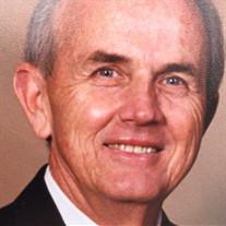 Mr. Joe Neal Bagwell