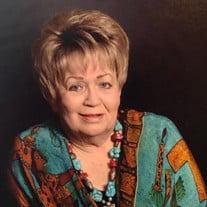 Marilyn Ann Zapata