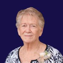 Shirley Carney
