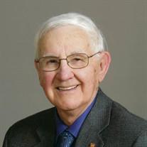 John G. Bartel
