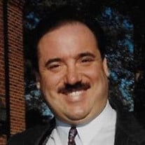 Michael Joseph Tomasello