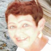Carolyn T. English