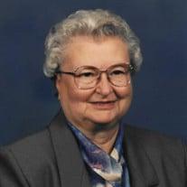LaDonna Kochenower