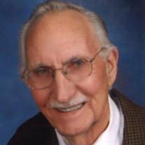 Lyle A. Duhme