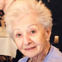 Audra M. Heine