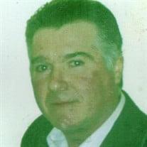 Jerry J. Julian