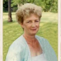 Ms. Joyce J. Braddock