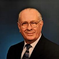 Richard Dean Case
